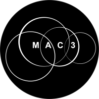 Mac3 Studio & Design