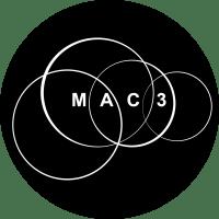 Mac3 Studio & Design