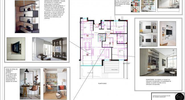 /Users/martasanchez/Documents/AutoCAD Projects/VICTOR Y YOLY/ref